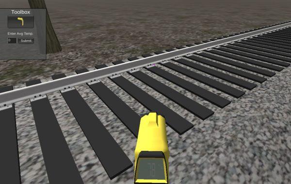 rail_temp_1